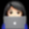 female-technologist-type-1-2_1f469-1f3fb