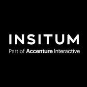 insitum 1.jpg