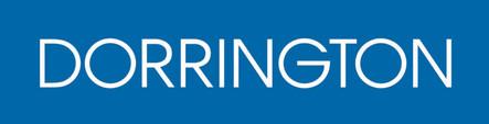 Dorrington-logo.jpeg