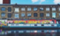 Hackney, London.jpg
