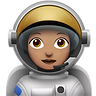 female-astronaut-type-4_1f469-1f3fd-200d