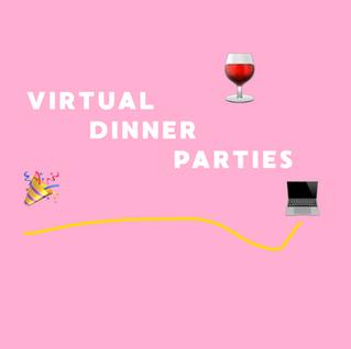 VIRTUAL DINNER PARTIES.png