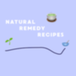 NATURAL REMEDY RECIPES.png