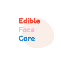 Edible Face Care branding-01.png