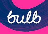Bulb_Thumbnail-517x365px_Embed-425x300.p