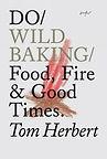 do-wild-baking.jpg