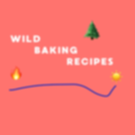 WILD BAKING RECIPES.png