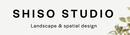 Shiso Studio