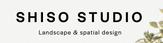 Shiso Studio Copenhagen