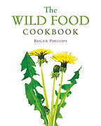 wild food cookbook.jpg