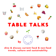 Table Talks new square.png