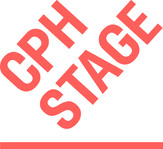 CPH Stage