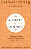 rituals of dinner.jpg
