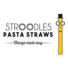 Stroodles_-_touch_icon_c5323813-4926-483