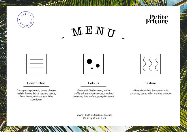 menu 6 march.jpg