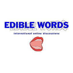 Edible words graphics square.jpg