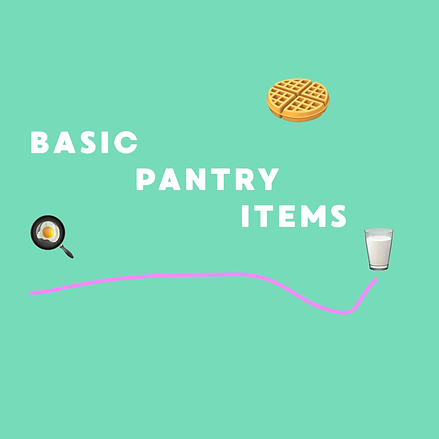 BASIC PANTRY ITEMS.png