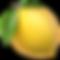 lemon_1f34b.png