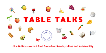 Table Talks New.png