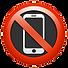 no-mobile-phones_1f4f5.png