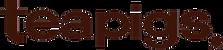 teapigs logo.png