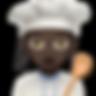 female-cook-type-6_1f469-1f3ff-200d-1f37