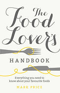 food lovers handbook .jpg