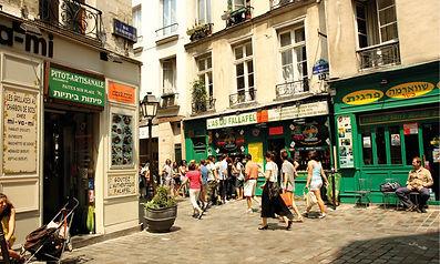 Marais, Paris.jpg