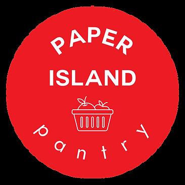 Paper Island Pantry LOGO.png
