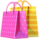 shopping-bags_1f6cd.png
