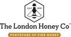 London Honey Company