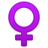 female-sign_2640.png