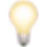 electric-light-bulb_1f4a1.png