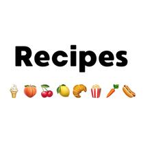 recipes main.png