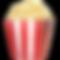 popcorn_1f37f.png