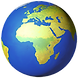 earth-globe-europe-africa_1f30d.png