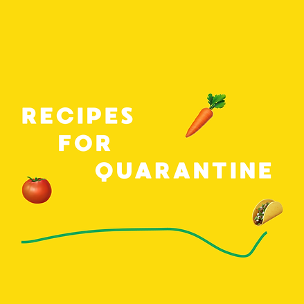 recipes for quarantine square.png