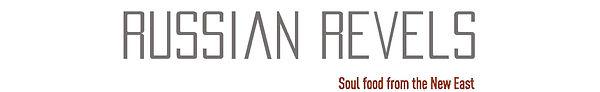 RR 2019 logo trans.jpg
