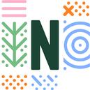 Nabo Farm