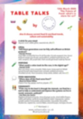 Menu 12th March - Future of Food.jpg