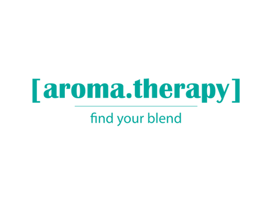 aroma-therapy branding-02.png