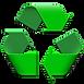 black-universal-recycling-symbol_267b.pn