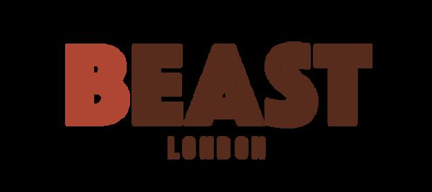 cropped-Beast_magazine_east_london_logo-