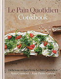 le-pain-quotidien-cookbook-delicious-rec