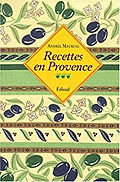 recettes provence.jpg