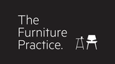 The_Furniture_Practise_1024x.png