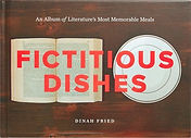 fictitious dishes book.jpg
