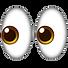 eyes_1f440.png