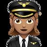 female-pilot-type-4_1f469-1f3fd-200d-270