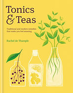tonics and teas.jpg